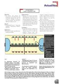 jouer dans le buts - Page 6
