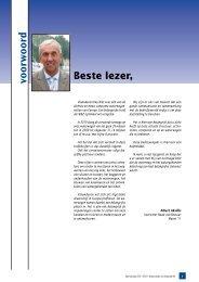 Bedrijvengids 2011-2012 - Waterwegen en Zeekanaal