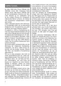 Konfirmanden 2008 - Evangelische Versöhnungskirche Straubing - Seite 2