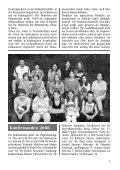 Konfirmanden 2008 - Evangelische Versöhnungskirche Straubing - Seite 3