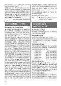 Konfirmanden 2008 - Evangelische Versöhnungskirche Straubing - Seite 4