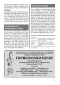 Konfirmanden 2008 - Evangelische Versöhnungskirche Straubing - Seite 5