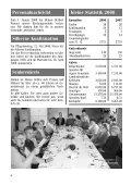 Konfirmanden 2008 - Evangelische Versöhnungskirche Straubing - Seite 6