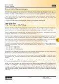 Ermeto Original Schneidringverschraubungen - Siebert Hydraulik ... - Seite 3