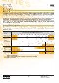 Ermeto Original Schneidringverschraubungen - Siebert Hydraulik ... - Seite 4