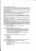 Kinkel: Motivation 2/3 - Page 3