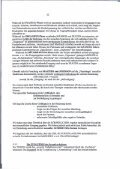 Kinkel: Motivation 2/3 - Page 4
