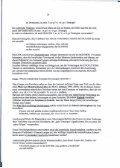Kinkel: Motivation 2/3 - Page 6