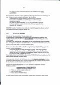 Kinkel: Motivation 2/3 - Page 7
