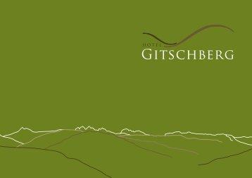 Untitled - Hotel Gitschberg