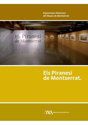 els-piranesi-de-montserrat_30_ca