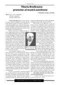 Revista Coloana Infinitului nr. 61 - Brancusi - Page 2