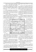 Revista Coloana Infinitului nr. 61 - Brancusi - Page 3