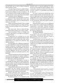 Revista Coloana Infinitului nr. 61 - Brancusi - Page 4