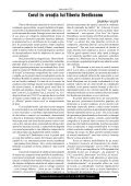 Revista Coloana Infinitului nr. 61 - Brancusi - Page 5