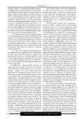 Revista Coloana Infinitului nr. 61 - Brancusi - Page 6
