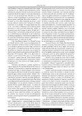 Revista Coloana Infinitului nr. 61 - Brancusi - Page 7