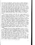 Jablonec - 1988.pdf - Úvod - Page 5