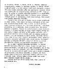 Jablonec - 1988.pdf - Úvod - Page 6