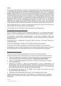 Aufklärung fü eine Dekompression oder Diskographie - Praxis für ... - Page 3
