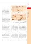 Zelltherapie mit Granulozyten, Lymphozyten und ... - Hämotherapie - Seite 4