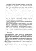Opis went. SP 6.pdf - Page 4