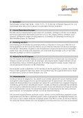 Merkblatt Lernende FaGe_12-10-29 - OdA Gesundheit Bern - Page 4