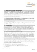 Merkblatt Lernende FaGe_12-10-29 - OdA Gesundheit Bern - Page 5