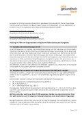 Merkblatt Lernende FaGe_12-10-29 - OdA Gesundheit Bern - Page 6