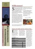 Gedanken - Seite 2