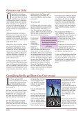 Gedanken - Seite 6