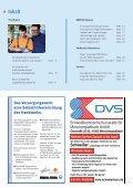 Kreiha-Info 12/2011 - Kreishandwerkerschaft Mönchengladbach - Seite 5