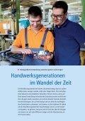 Kreiha-Info 12/2011 - Kreishandwerkerschaft Mönchengladbach - Seite 6