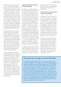 Kreiha-Info 12/2011 - Kreishandwerkerschaft Mönchengladbach - Seite 7