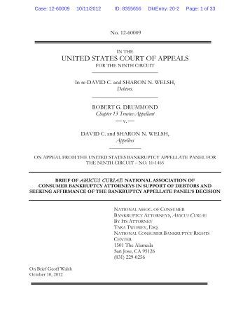 consumer appeal Popular appeal versus expert judgments of motion pictures  journal of  consumer research, volume 26, issue 2, 1 september 1999, pages 144–155,.