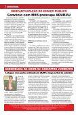 AI145 - SETEMBRO.indd - ADUR-RJ - Page 2
