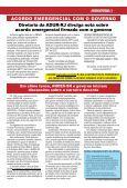 AI145 - SETEMBRO.indd - ADUR-RJ - Page 3