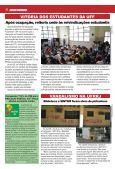 AI145 - SETEMBRO.indd - ADUR-RJ - Page 4