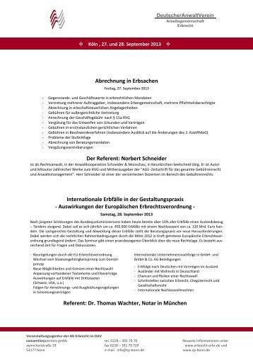 Abrechnung Amazon Gmbh : endodontie die neue endod ~ Themetempest.com Abrechnung