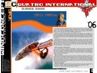 1 - Windsurfing44