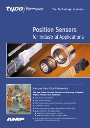 "DTC P0120 Throttle Pedal Position Sensor/Switch ""A"" Circuit"