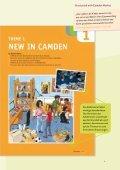 Camden Market - Seite 5