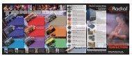 6-fold-brochure-v2-pg1 [Converted].ai - Arva Trading AB