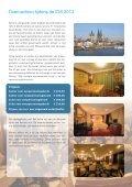 informatiegids - Dyna Dental - Page 3