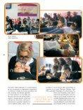 la pelle beauty - Aestetica - Page 3