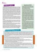 N°9 - Page 6