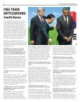 Jacksonville Observer print edition - The Jacksonville Observer - Page 4