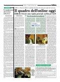 Job_in_Tourism_-_anno_XV_numero_14 - Aicr Italia - Page 2