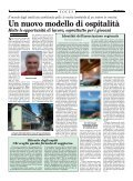 Job_in_Tourism_-_anno_XV_numero_14 - Aicr Italia - Page 4