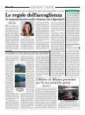 Job_in_Tourism_-_anno_XV_numero_14 - Aicr Italia - Page 5